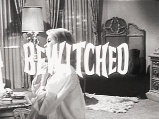 Get Bewitched Promo!