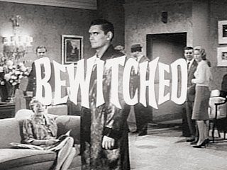 Bewitched Promo!