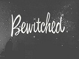 Bewitched End Title