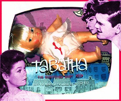 Tabatha in Box