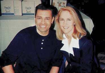 Vic & Erin Murphy